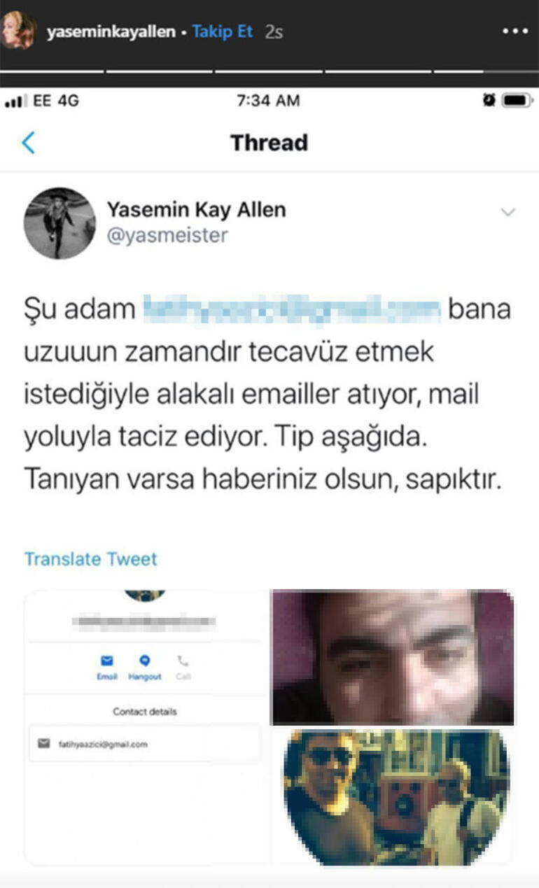 yasemin.jpg