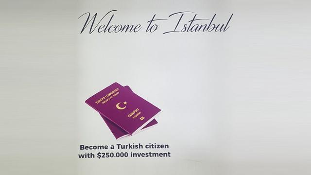 yeni-havalimaninda-turkiye-icin-skandal-ilan-bb5.jpg