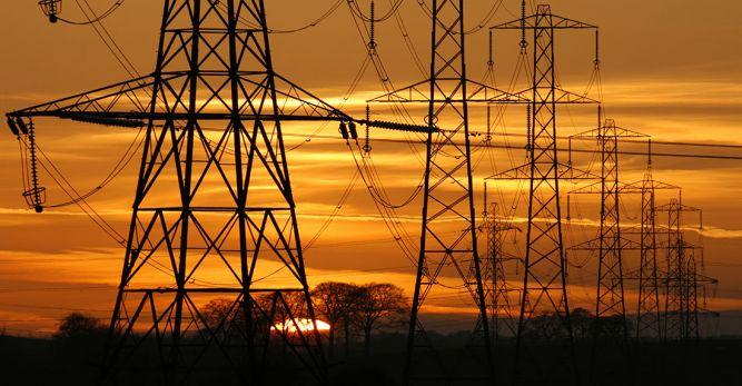 İstanbul'da 13 ilçede elektrik kesintisi