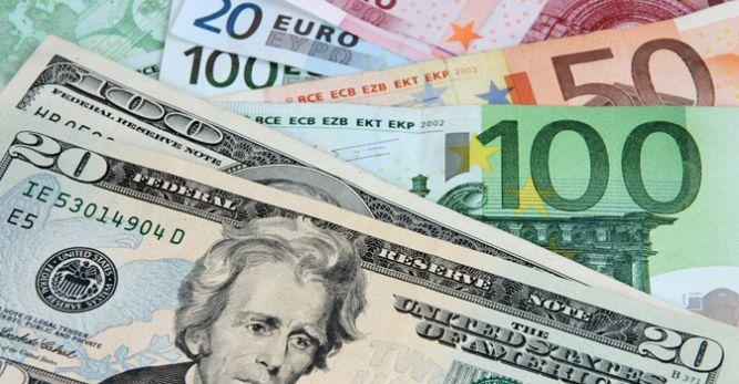 Euro fiyatı 4.00 TL, Dolar fiyatı 3.77 ile rekor kırdı