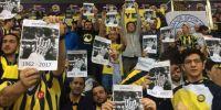 Taraftarlardan 'Evet' kampanyası başlatan Rıdvan Dilmen'e tepki