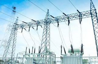 'EÜAŞ'a ait santrallerin Varlık Fonu'na devri planlanıyor'