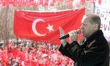 Almanya'dan muhtemel Erdoğan mitingi için önden uyarı