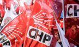 CHP'nin YSK temsilcisi; sandığa 'KEDİ DEĞİL FİL GİRER'