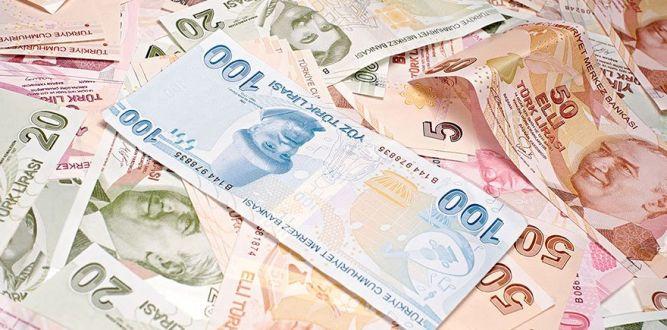 Vatandaşın banka borcu 426 milyar