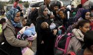 İstanbul Valisi'nden açıklama: Suriyelilere vatandaşlık verilmeye başlandı