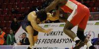 İran, Türkiye'deki güreş turnuvalarına katılmıyor