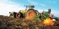 Çiftçi-Sen madde madde anlattı: Çiftçi borç batağında, tarım alanları eriyor