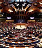 Beklenen karar geldi.. Avrupa Konseyi Parlamenterler Meclisi'nden Türkiye kararı