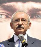 CHP Lideri Kemal Kılıçdaroğlu'ndan 23 Nisan mesajı