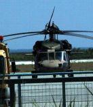 Yunanistan temyiz mahkemesi de üç Türk askeri iade etmedi