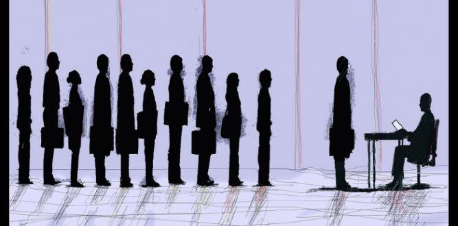 Gençlerin durumu içler acısı; Çalışan bankaya, öğrenci devlete borçlu!