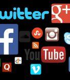 'Hayır'cılara sosyal medyada operasyon!