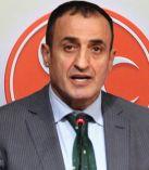 MHP'li Atila Kaya: Seçim sonuçları meşru değil, şaibe var