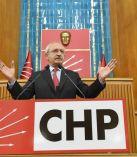 Kemal Kılıçdaroğlu: Türkiye Cumhuriyeti'ni yarı açık cezaevine çevirdiler!