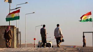Dışişlerinden Kuzey Irak'a: Bağımsızlık referandumu vahim bir hata