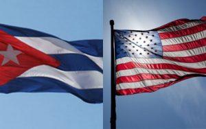 Büyük iddia: Trump Küba'ya kapıları kapatacak mı?
