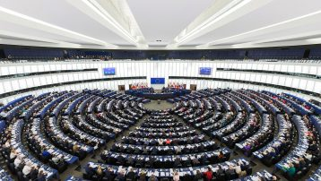 AP'den Türkiye açıklaması: Müzakereler askıya alınabilir!