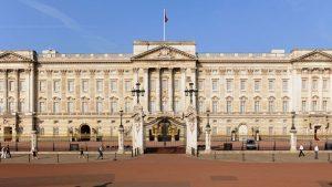 Theresa May hükümeti kurmak için Buchingham Sarayı'ndan izin isteyecek