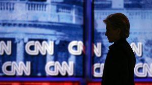 Rusya haberi CNN'de istifa getirdi