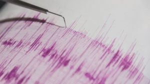 Depremin devamı olacak mı?