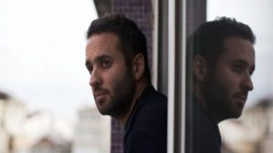 Fransız gazeteci sınır dışı edildi