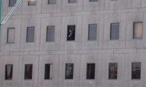 İran'da düzenlenen iki saldırıyı İŞİD üstlendi