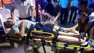 Kamera kayıtları incelendi, analizler yapıldı: Manisa'da askerlerin neden zehirlendiği tespit edildi!