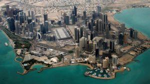 Katar'a kötü haber