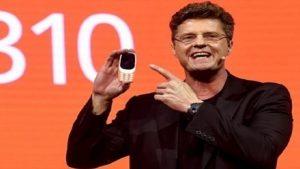 Efsane Nokia 3310'un Türkiye satış fiyatı belli oldu!