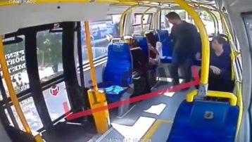 Pendik'te şortlu kadını darp eden saldırgan serbest bırakıldı!