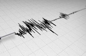 Muğla 6.5 şiddetinde depremden sonra artçılarla sarsılmaya devam ediyor