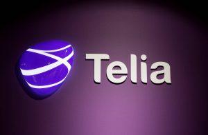 Turkcell'in ortağı Telia yüzlerce kişiyi işten çıkaracak!