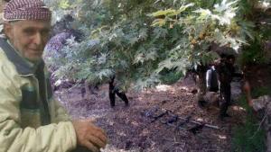 PKK'lı teröristler kaçırdıkları çobanı öldürdü