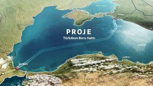Türk akımı için yine tehlike çanları çalıyor