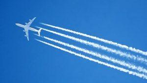 Türkiye Hava Sahasındaki uçuşlarda 23 Temmuz gecesi rekor kırıldı