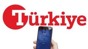 Türkiye Gazetesinde köşe yazarı ByLock kullandığı iddiasıyla işine son verildi
