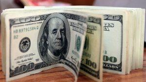 Dolar aldı başını gidiyor! Neden yükseliyor?