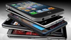 Cep telefonları ucuzlayabilirdi ama AKP hükûmeti tekrar bandrol parası koydu