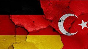 Almanya'nın, PKK konusunda Türkiye'ye iki yüzlülüğü kendi raporunda