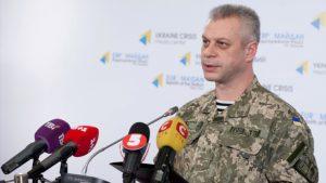 Ayrılıkçı Ruslar, 5 Ukrayna askerini öldürdü, bölgede gerilim tırmanıyor