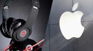Apple bedava kulaklık dağıtacak!