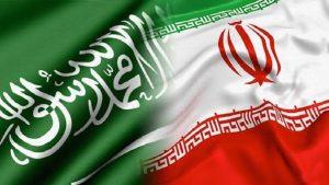 Kuveyt, İranlı büyükelçiyi sınır dışı ediyor!