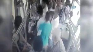 Otobüste askerlere saldıranların 7'si hakkında mahkeme kararını verdi