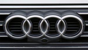 Audi binlerce aracı geri çağırdı