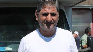 CHP'li Aykut Erdoğdu'nun acı günü: Annesi vefat etti