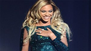 Amerikan sitesi Dünyanın en güzel 10 kadınını açıkladı
