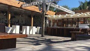Bodrum'da gece kulübünde silahlı saldırı: 1 ölü, 3 yaralı