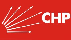 Bakanlar Kurulu değişikliği sonrası CHP'den ilk yorum: Asıl değişmesi gereken…