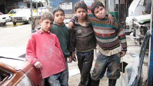 CHP'li Adıgüzel rakamları ortaya koydu: İktidar çocuk işçiliğiyle mücadele samimi değil!